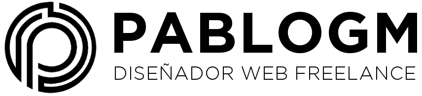 Diseñador Web Freelance Experto en Wordpress